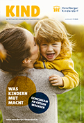 copy of ZeitungKind Presse Cover Homepage 2020frHPkleiner
