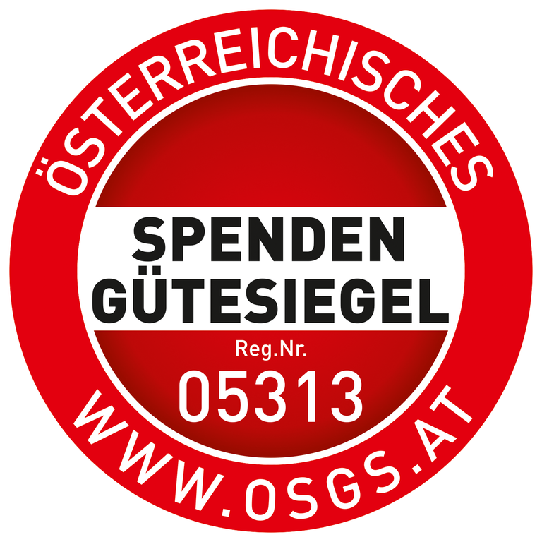 guetesiegel_2017.png