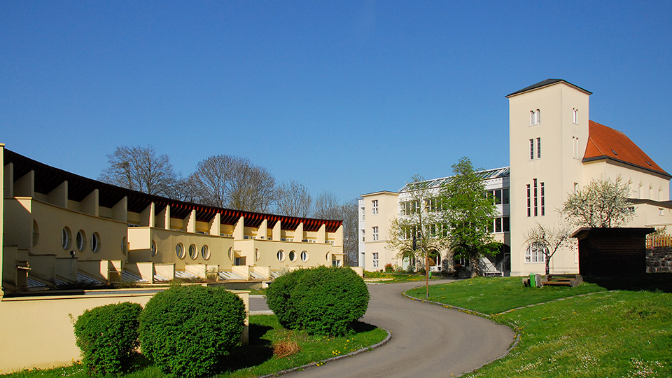 Paeda_Gebäude_Ansicht.jpg