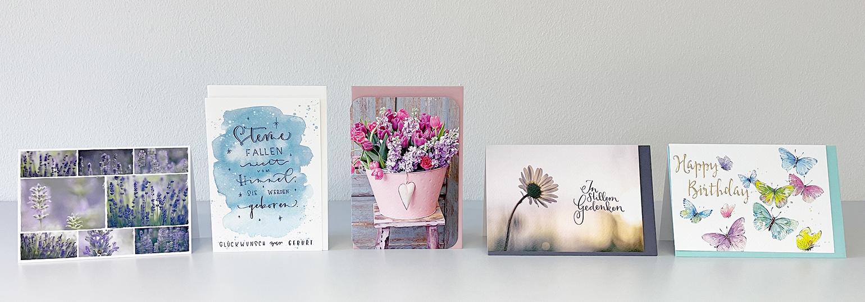 Shop_Karten_1_Slider.jpg