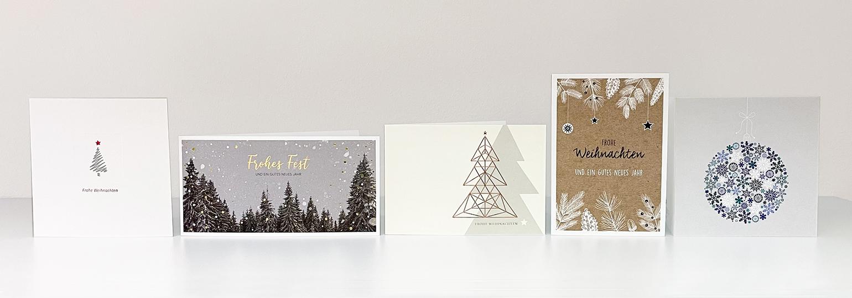 Slider_Weihnachtskarten_2021.jpg