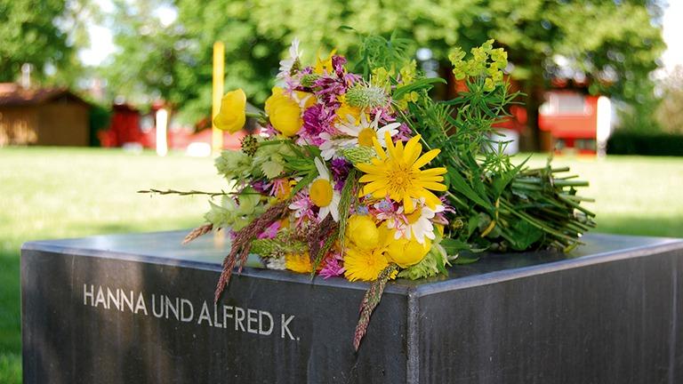 Spenden_Platz_der_Ruhe_1.jpg
