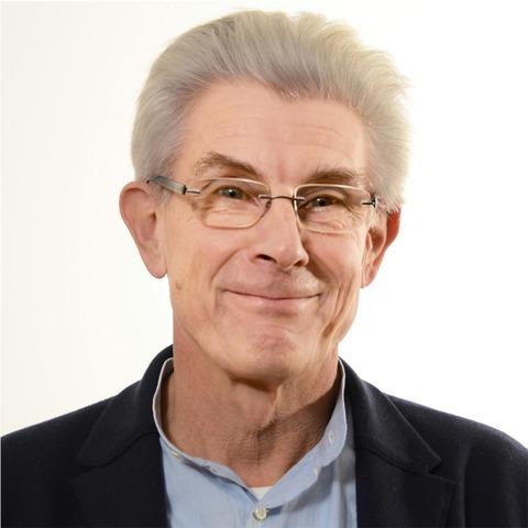 Dr. Alexander Matt