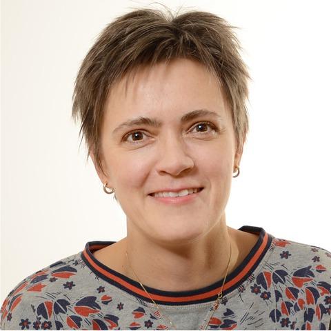 Dr. Cäcilia Karitnig-Weiß