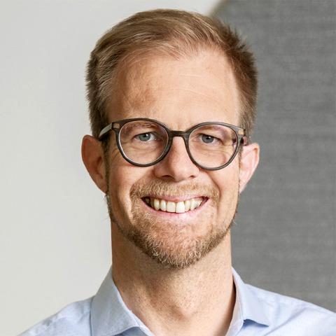 Dr. Simon Burtscher-Mathis