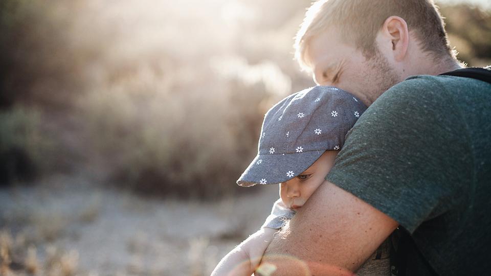 Sozialberichte für Adoption