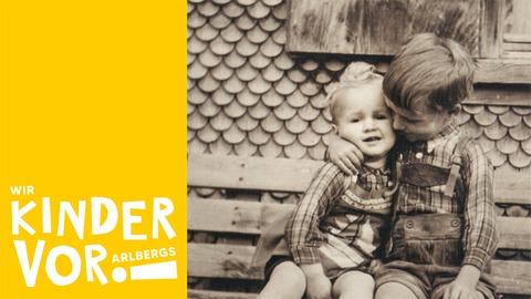 Reinhard Haller: Vom kleinen Erzähler zum wortgewandten Seelenforscher