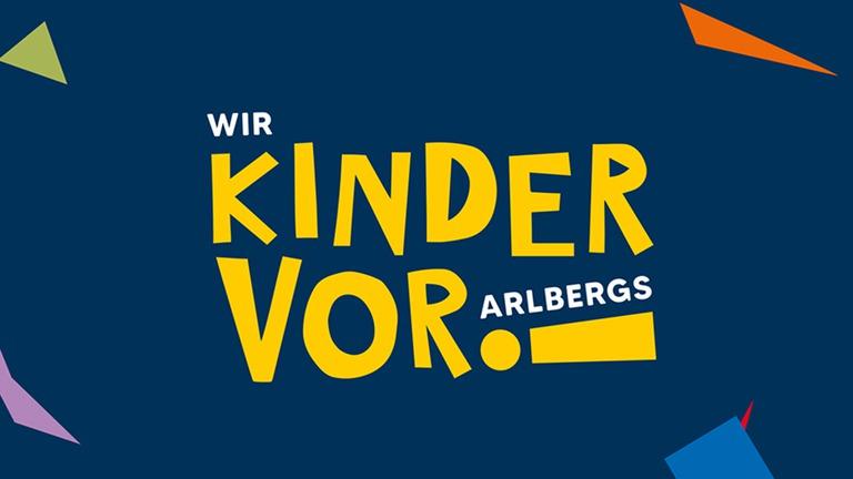 Wir_Kinder_Vorarlbergs_Artikel.jpg